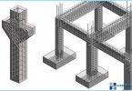 Rodzaje konstrukcji betonowych