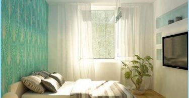 Zaprojektuj mieszkanie w Chruszczowa