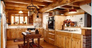 Kuchnia Artykuły Na Temat Budowy I Naprawy