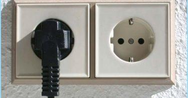 Jak podłączyć gniazdka elektrycznego