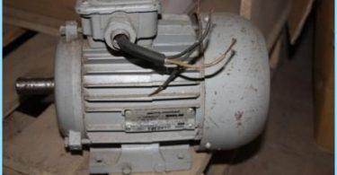 Jak podłączyć silnik elektryczny 380V do 220V