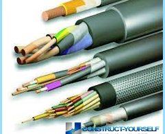 Jak wybrać kabel elektryczny i przewód
