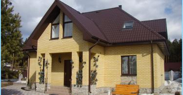 cegły silikatowe