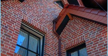 Jak przygotować roztwór kolorów cegły