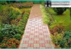 Jak zrobić ładny schludny trawnik w kraju własnymi rękami: zasady sadzenia