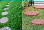 Stealth sadzenie trawników w gorącym latem: jak uratować trawę przed słońcem