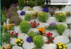 Prace w ogrodzie w marcu: jak dbać o swój ogród?