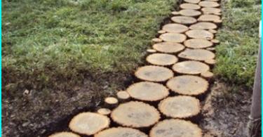 Murawa Urządzenie: technologia układania i coraz zielony dywan