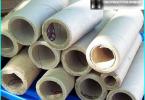Jak zbudować ganek z rękami - zwłaszcza w fazie budowy