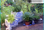 Wyniki altana pni: jak uprawiać altanka ramki