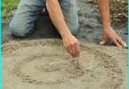 System automatycznego podlewania trawnika kroplówki: kolejność urządzenia