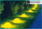 Jak wybrać pompę do podlewania ogrodu - z oczkiem wodnym, beczki, zbiornik