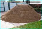 Jak wybrać pompę do studni, jaki rodzaj pompy jest lepszym wyborem i dlaczego?