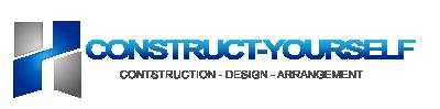 Artykuły na temat budowy i naprawy